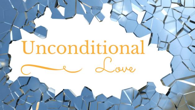 Unconditional (1)